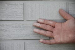 一般住宅、外壁塗装のメンテナンスのタイミングはいつがいい?