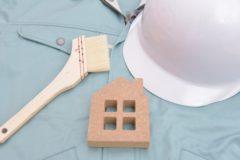 塗装業界の今後!長期優良住宅化が増えたことによりリフォームの需要が増加!外壁、屋根塗装市場も拡大!