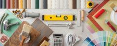仕事に安定を求める方に塗装の営業をおすすめできる理由